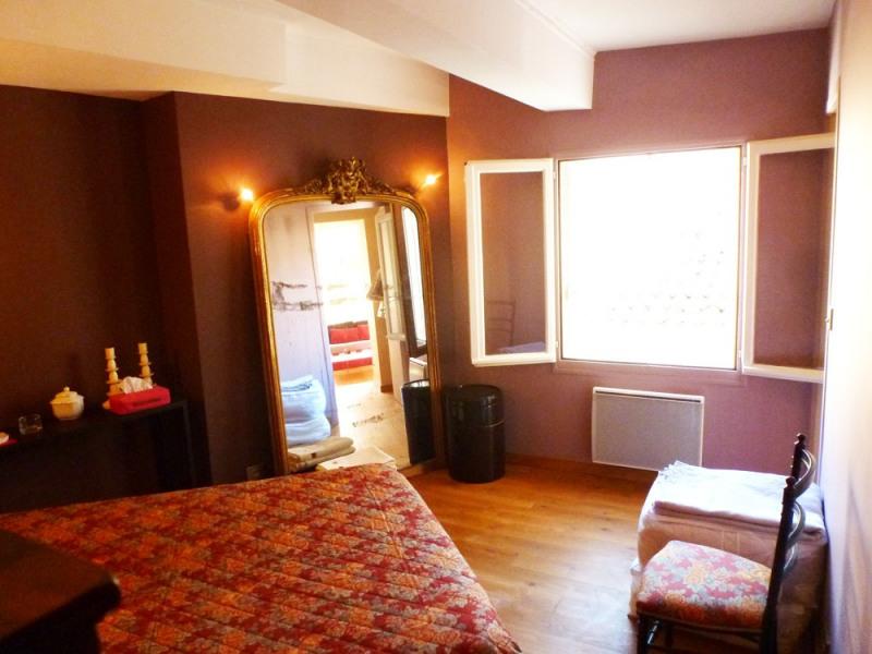 Sale apartment Avignon 140000€ - Picture 9