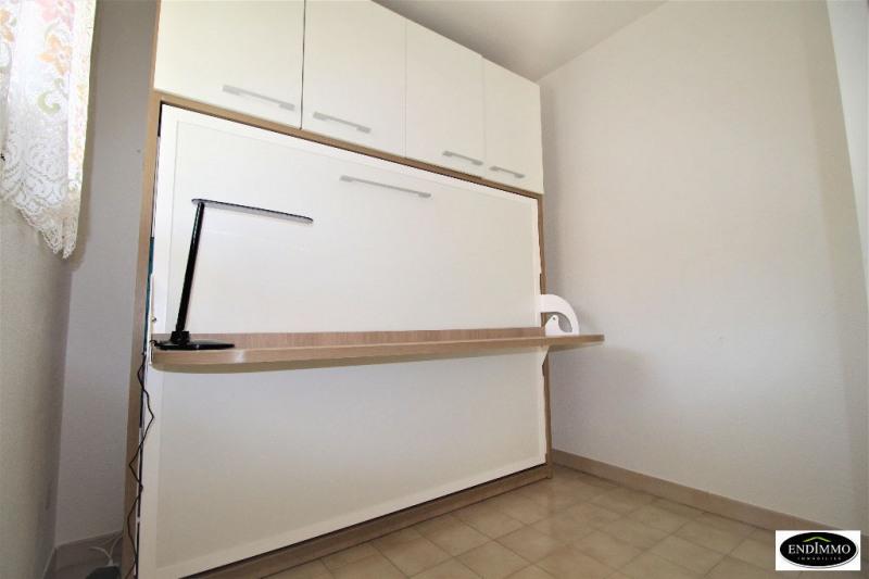 Vente appartement Cagnes sur mer 159500€ - Photo 4