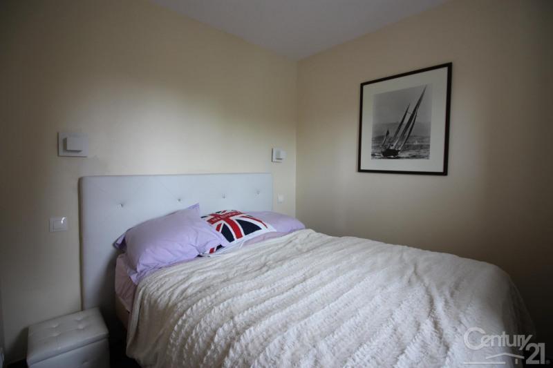 Venta  apartamento Deauville 129000€ - Fotografía 3