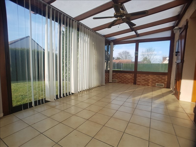 Vente maison / villa Brie comte robert 321 000€ - Photo 3