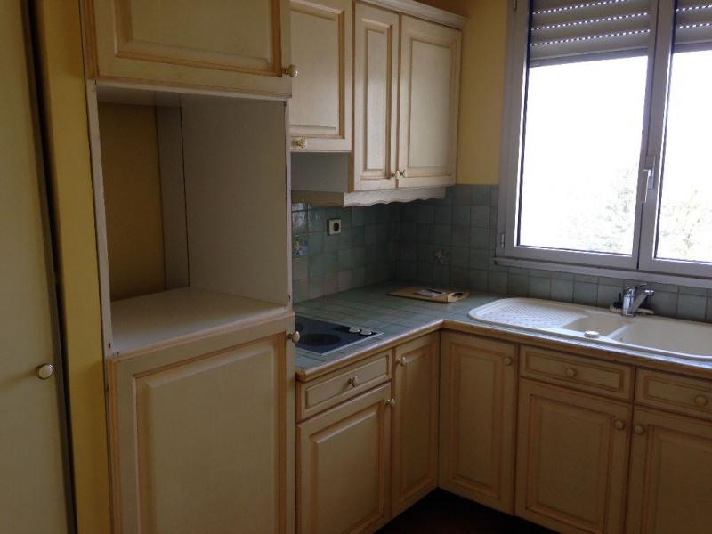 Location appartement Montgeron 1007€ CC - Photo 3