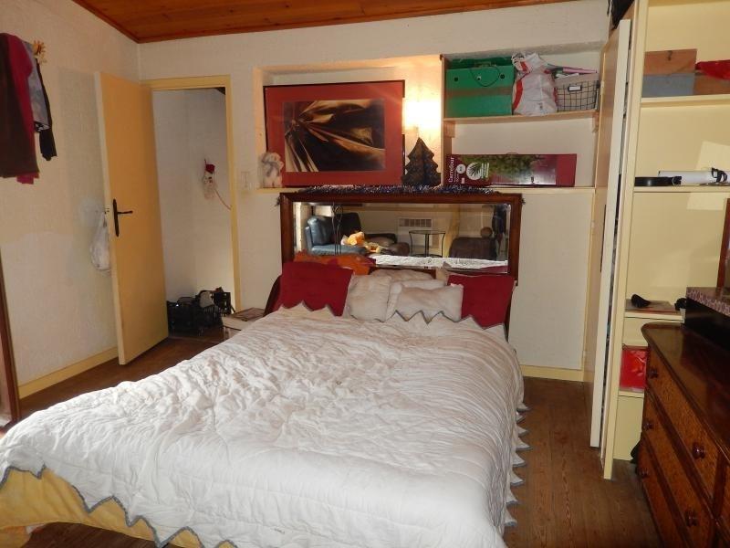Продажa дом Claviers 273000€ - Фото 4