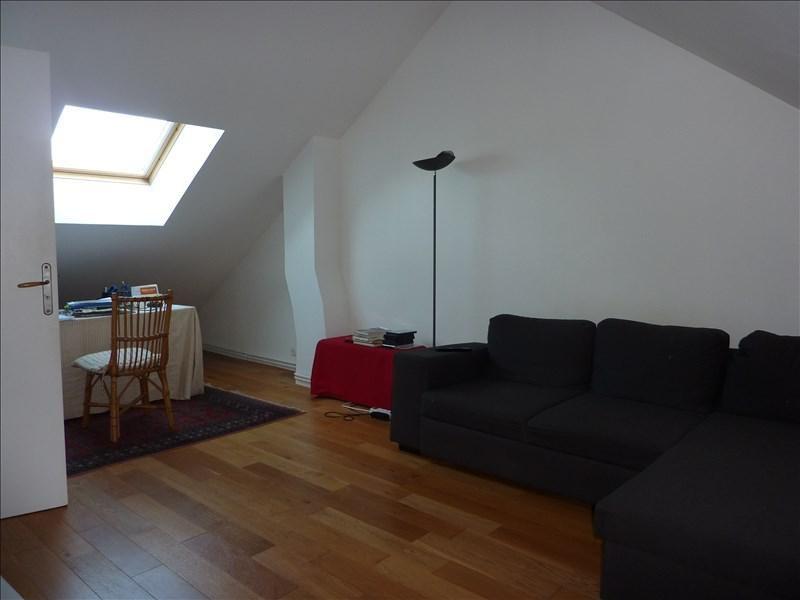 Vente maison / villa Bures sur yvette 476000€ - Photo 7