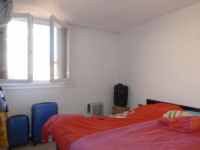 Vente appartement La valette du var 128000€ - Photo 5