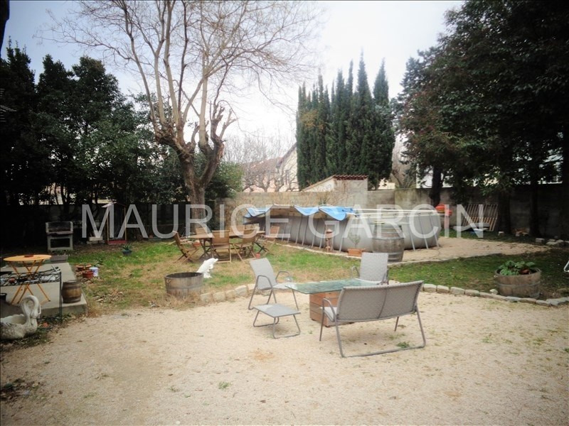 Venta  casa Orange 265000€ - Fotografía 2
