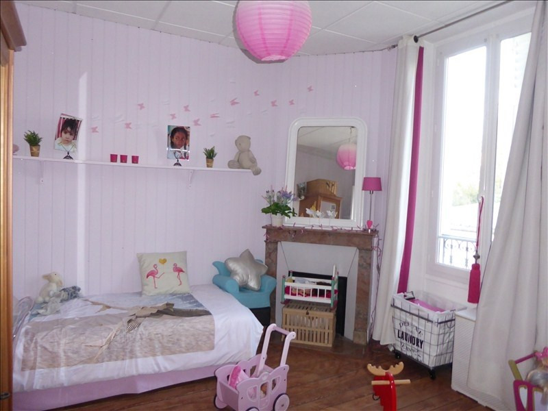 Vente appartement Villemomble 259 000€ - Photo 10