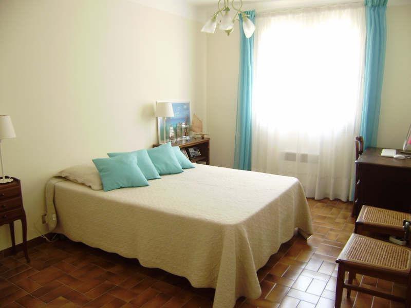 Venta  casa Salon de provence 367000€ - Fotografía 4