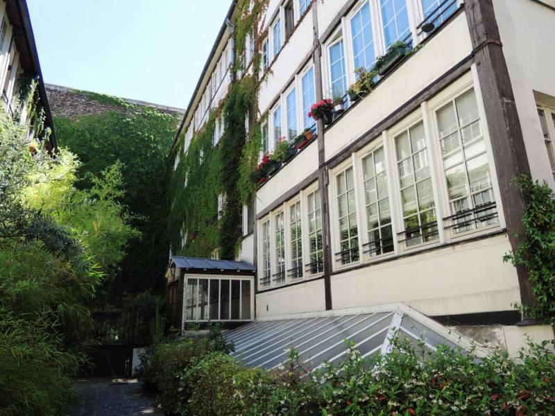 Location appartement Paris 11ème 1750€ CC - Photo 2
