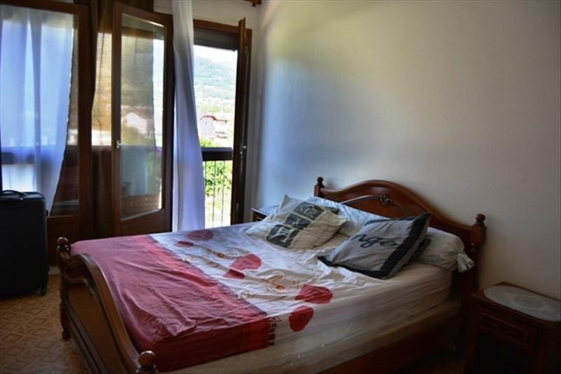 Vente appartement Scionzier 75000€ - Photo 2