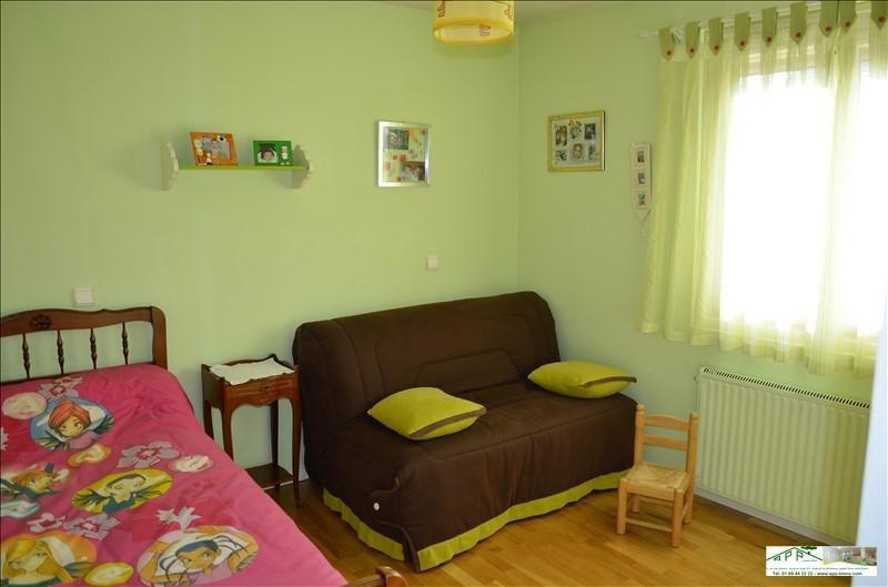 Vente maison / villa Paray vieille poste 369990€ - Photo 5