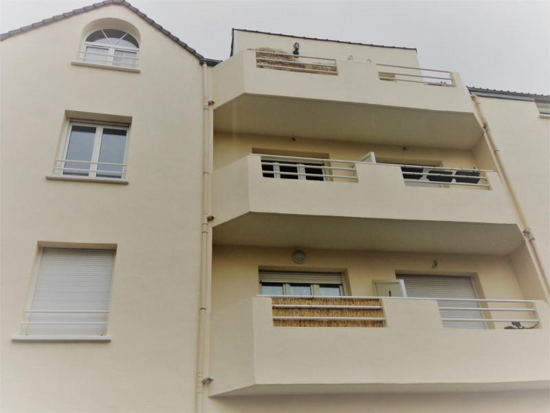Location appartement Argenteuil 701€ CC - Photo 8