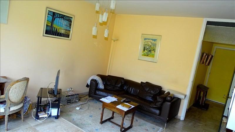 Vente appartement Nice 279000€ - Photo 4