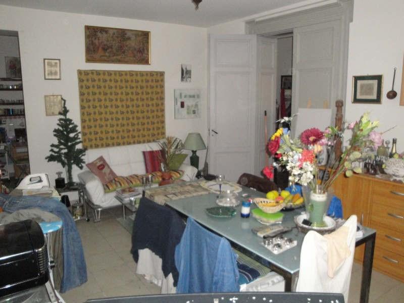 Rental apartment Agen 590€ CC - Picture 10