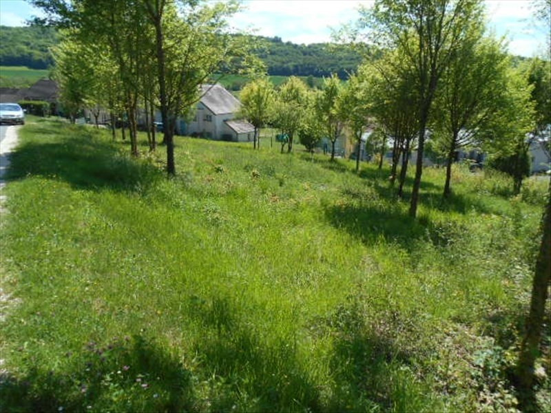 Vente terrain La ferte sous jouarre 59 500€ - Photo 2