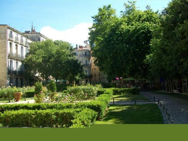 Venta  apartamento Montpellier 186000€ - Fotografía 2