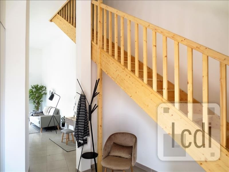 Vente appartement Saint-georges-d'orques 255 000€ - Photo 3