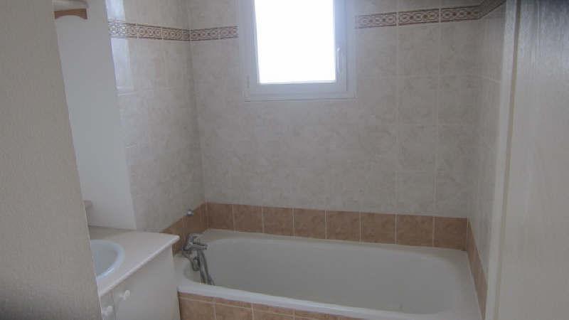 Location appartement Carcassonne 470€ CC - Photo 3