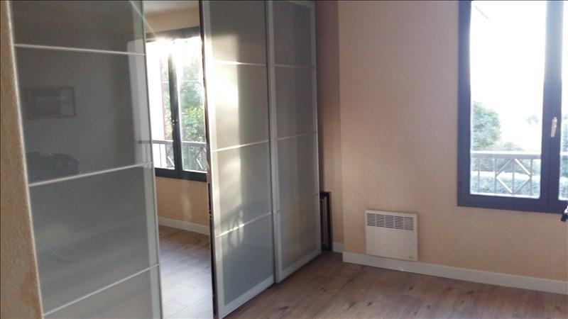 Vente maison / villa Triel sur seine 567000€ - Photo 5