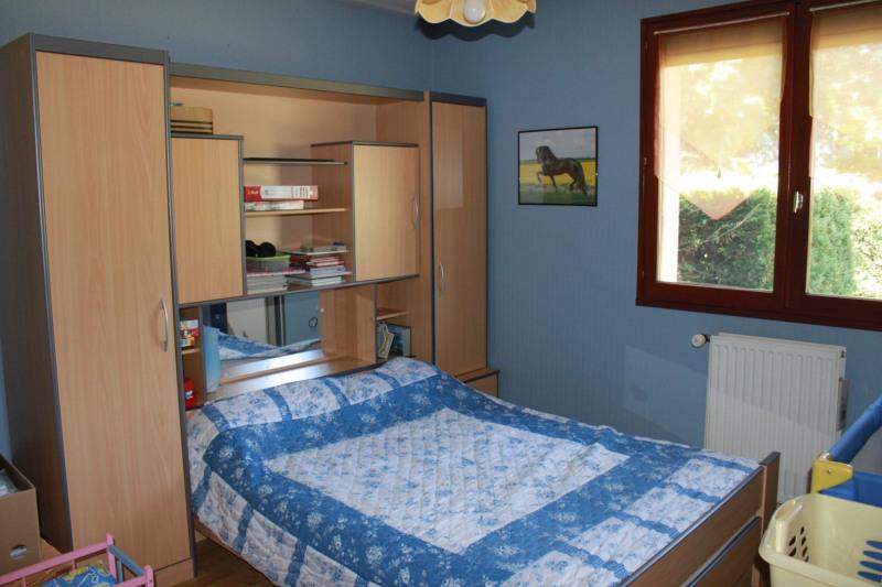Sale house / villa Vienne 328000€ - Picture 6