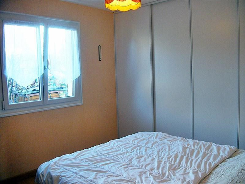 Vente maison / villa Rambervillers 205000€ - Photo 4