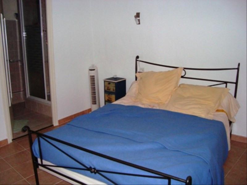 Alquiler  apartamento Aix en provence 785€ CC - Fotografía 4