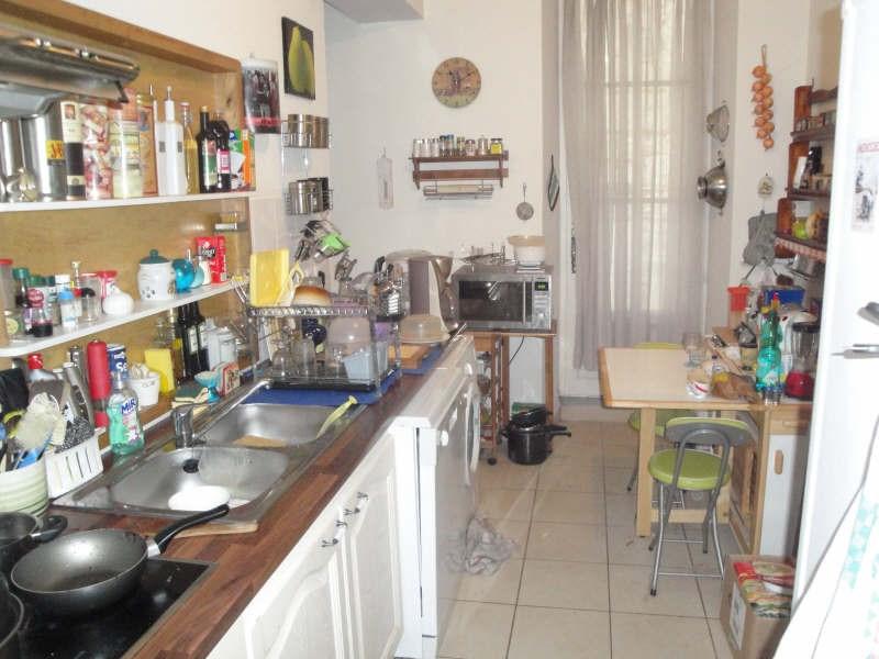 Rental apartment Agen 590€ CC - Picture 9