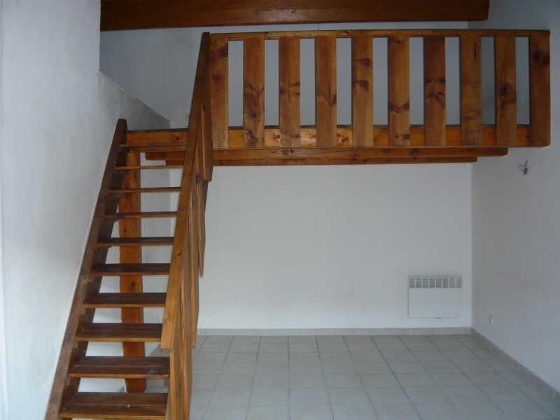 Location appartement La seyne sur mer 503€ CC - Photo 2
