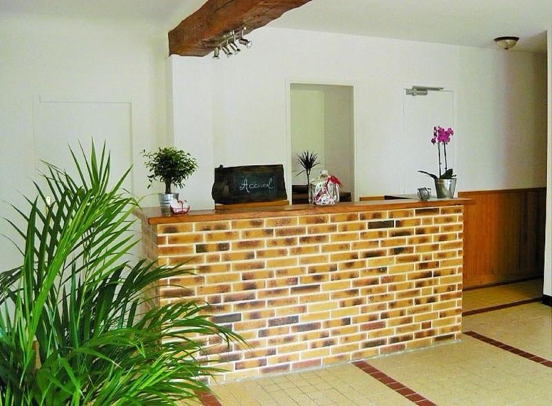 Deluxe sale house / villa Saint sulpice de royan 690000€ - Picture 7