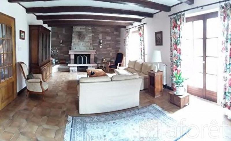 Vente maison / villa Erstein 445200€ - Photo 2