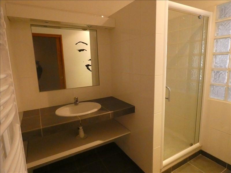 Rental apartment Montelimar 635€ CC - Picture 4