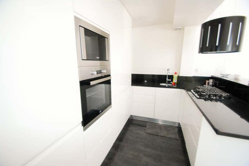 Sale house / villa Argenteuil 259000€ - Picture 3