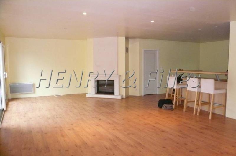 Sale house / villa Lombez 10 km 212001€ - Picture 3