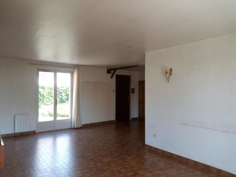 Vente maison / villa Meximieux 239000€ - Photo 6
