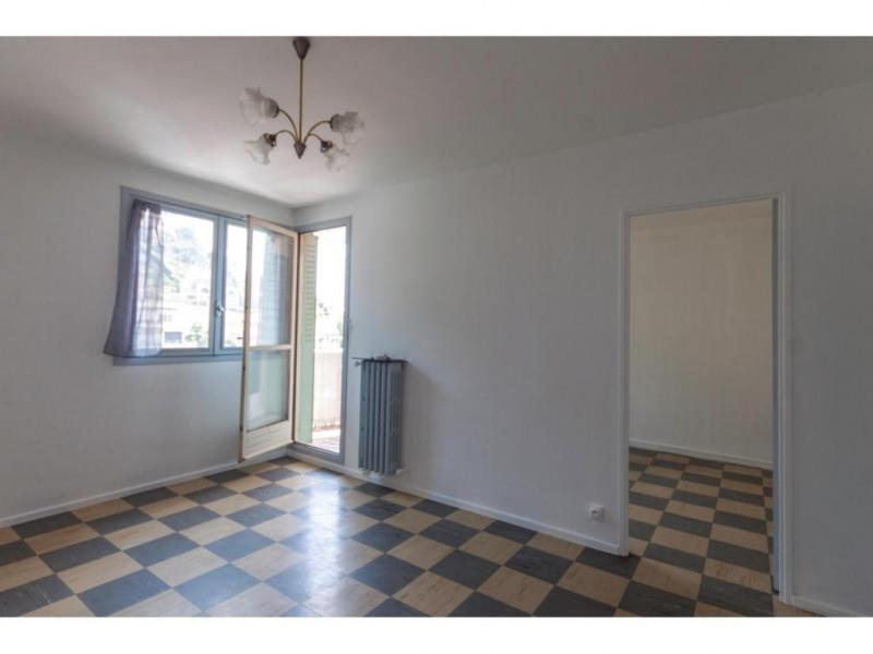 Location appartement Nice 695€ CC - Photo 4