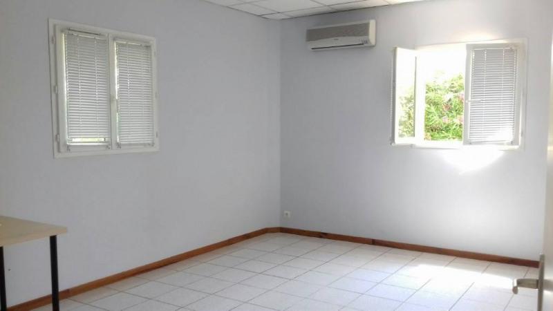Location bureau Entraigues-sur-la-sorgue 1360€ CC - Photo 5