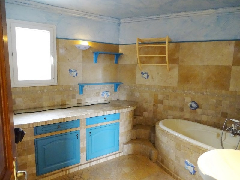 Immobile residenziali di prestigio casa St cyr au mont d or 615000€ - Fotografia 8