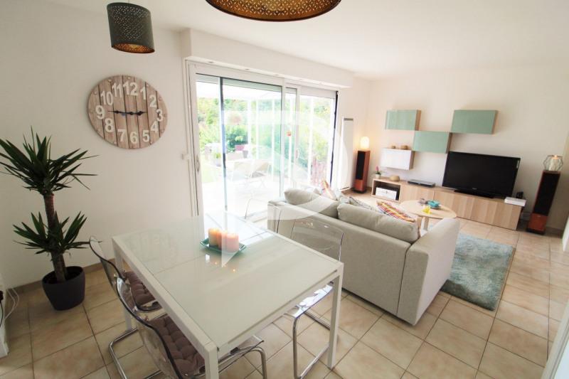 Sale house / villa Saint leu la foret 375000€ - Picture 4