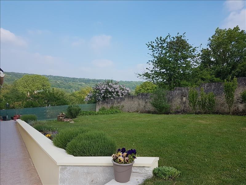 Vente maison / villa La ferte sous jouarre 169500€ - Photo 2