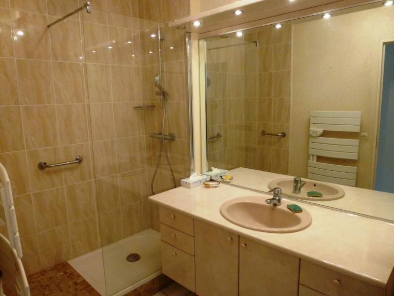 Vente appartement Le plessis-trévise 317000€ - Photo 5