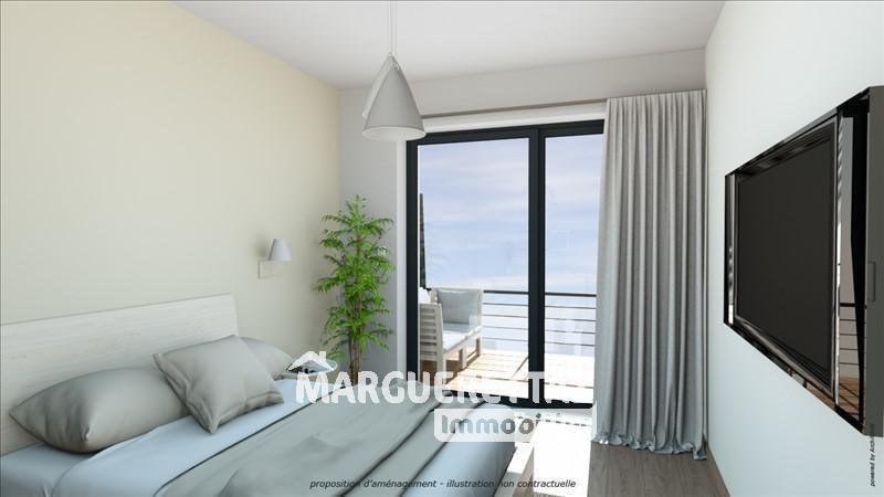 Sale apartment Reignier 175000€ - Picture 4