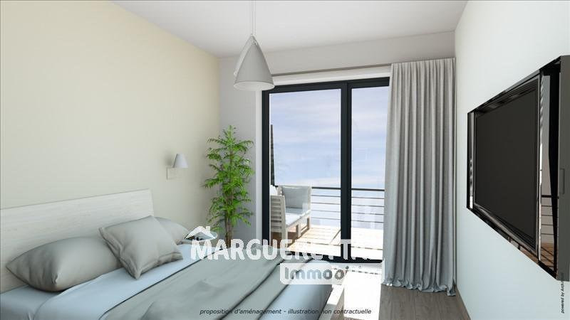 Vente appartement Reignier 175000€ - Photo 4