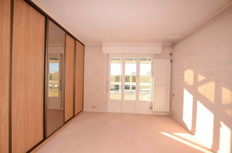 Revenda apartamento Bois d arcy 354000€ - Fotografia 3