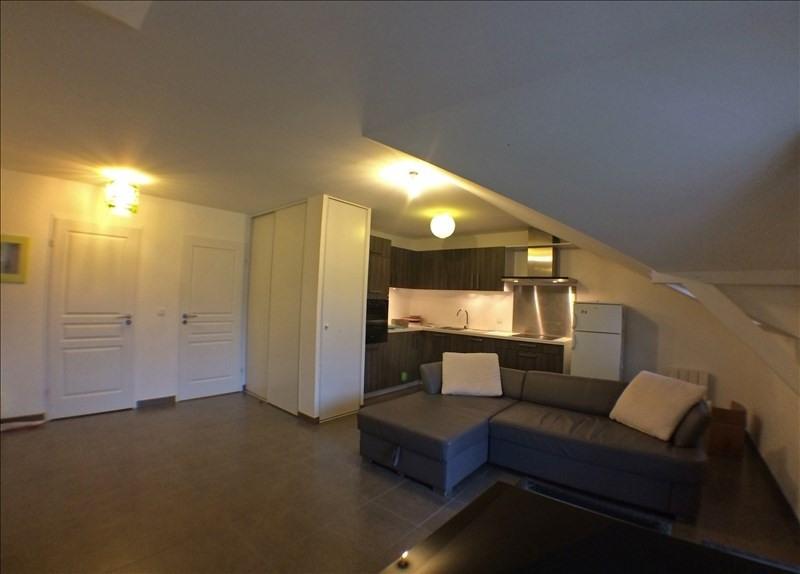 Vente appartement Vetraz monthoux 189000€ - Photo 3