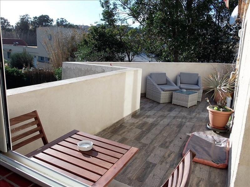 Vente appartement Giens 254000€ - Photo 4