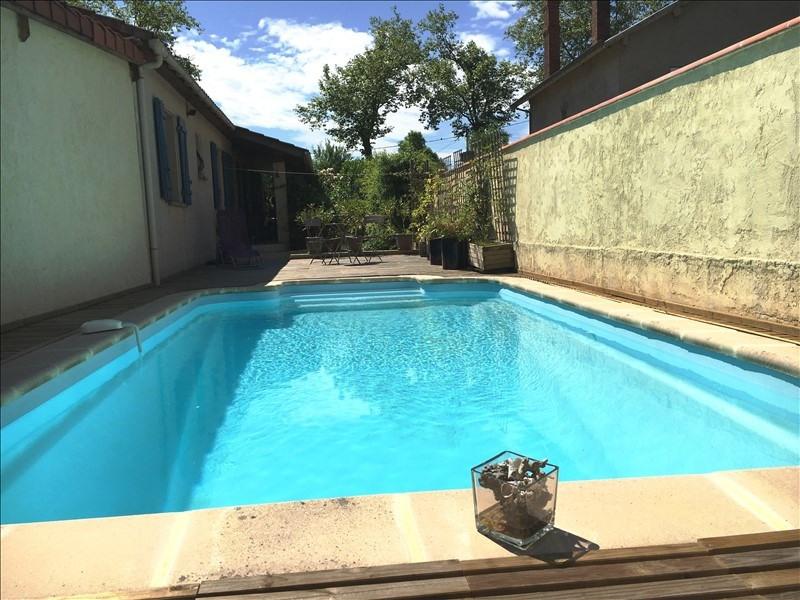 Vente maison / villa Montauban 249100€ - Photo 6