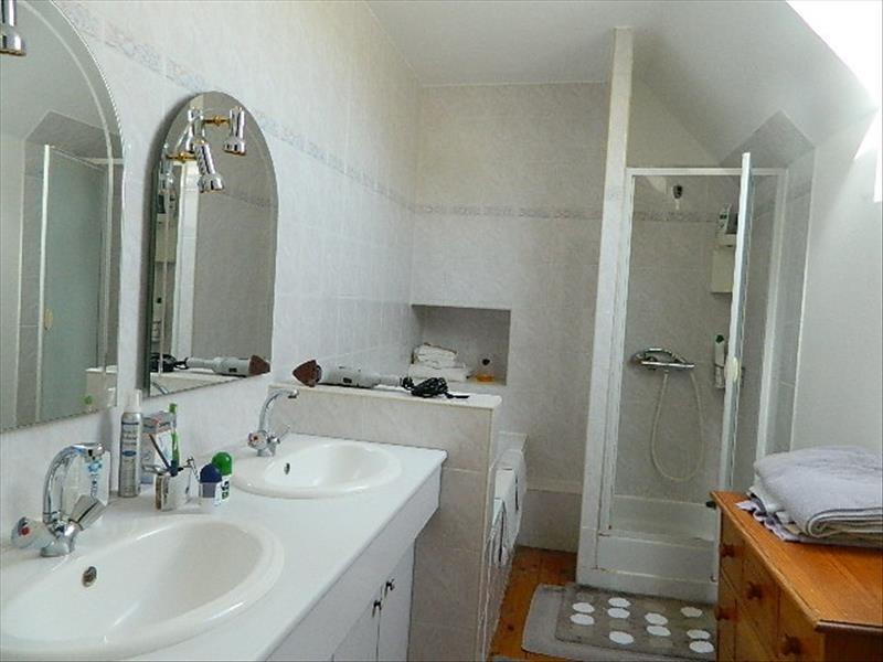 Verkoop  huis Maintenon 265000€ - Foto 13