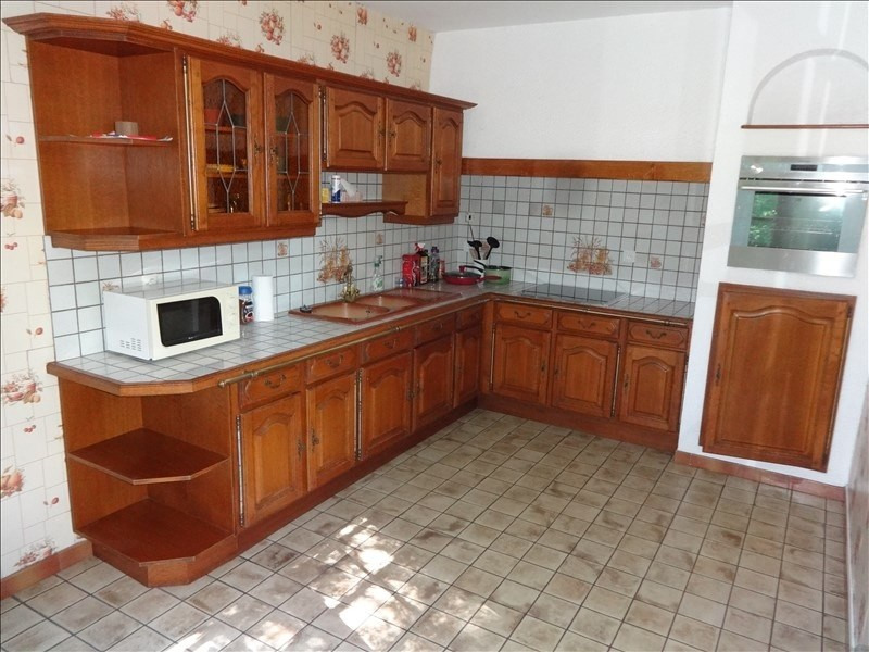 Vente maison / villa Evreux 384 500€ - Photo 6