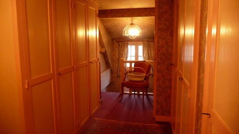 Deluxe sale house / villa Lamorlaye 780000€ - Picture 10