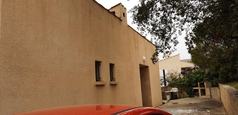 Vente maison / villa Ajaccio 335000€ - Photo 21