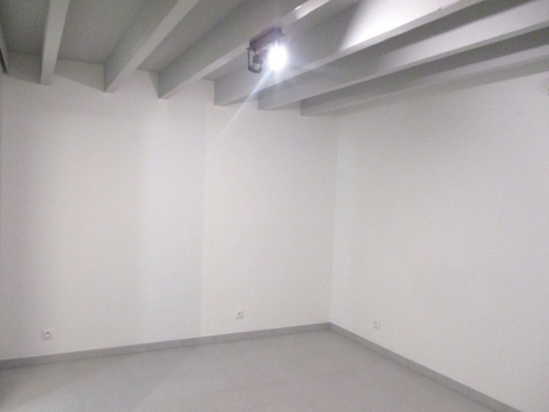 Location appartement Angoulême 320€ CC - Photo 2